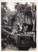 Foto / 1914-18 - Guerre 1914-18