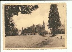 Institut Du Sauveur Et De La Sainte Vierge - Capelle St Ulric-lez-Bruxelles ( Dilbeek ) - Dilbeek