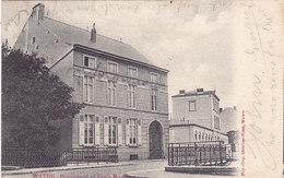 Wavre - Pensionnat Et Ecole Moyenne (Charlier-Niset, 1905) - Waver