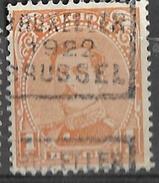 _5Bm-907: N° 2768 : C: BRUXELLES 1922 BRUSSEL