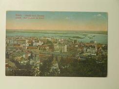 UKR 281 Kiew Panorama 1914 - Ucraina