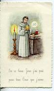 Communion Solennelle Jean Pierre Boursat - Communion