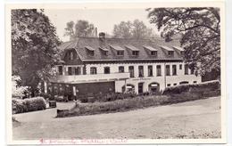 """NL - LIMBURG - VENLO, Hotel-Restaurant """"De Bovende Molen"""" - Venlo"""