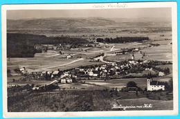 KOSTANJEVICA NA KRKI  ( Slovenia  ) * Travelled 1936. - Slovenia