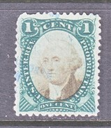 U.S.  RB  1   (o) - Revenues