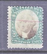 U.S.  RB  2   (o) - Revenues