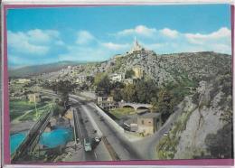 LIBAN  NAHR EL KALB - Líbano