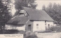 Kortenberg - Vieille Ferme Sur La Route D'Erps Querps - Kortenberg