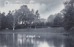 Kortenberg - Les étangs Du Chateau SBp 17 - Kortenberg