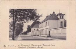 Kortenberg - Leuvensesteenweg En Rusthuis - Kortenberg