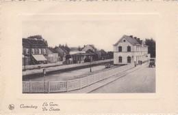 Kortenberg - De Statie - Kortenberg