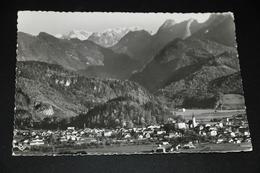 1016- Golling Bei Salzburg - Golling