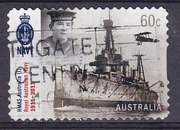 Lot N° 9 639 - Océanie - Australie - Timbres Oblitéré - Année 200?