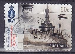 Lot N° 9 640 - Océanie - Australie - Timbres Oblitéré - Année 200?