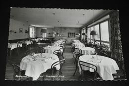 1004- Speisesaal I. Hotel Post, Nauders-Tirol