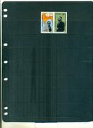 CAMEROUN L´HOMME SUR LA LUNE GANDHI- M.L.KING  2 VAL SURCHARGES NEUFS A PARTIR DE 7.50 EUROS