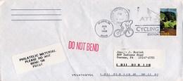 USA - ATLANTA - CYCLING - Ciclismo
