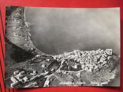 Anguillara Sabazia (RM) - Veduta Aerea / Flugaufnahme - Altre Città