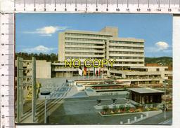 Sindelfingen Neues Rathaus - Sindelfingen