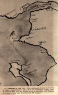 BATEAU , Naufrage Du Bateau SAINT PHILIBERT , à SAINT GILDAS , Le 14 Juin 1931 , 500 Passagers à Bord - Autres