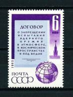Rusia  Nº Yvert  2737  En Nuevo - 1923-1991 URSS