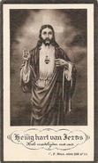 DP. JOZEF VAN POECK ° SINT-NIKLAAS 1872 - + 1929 - Religion & Esotericism