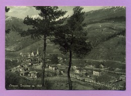 Cesana Torinese - Italie