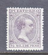 PUERTO  RICO  78      * - Puerto Rico