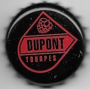 Brasserie Dupont - Tourpes - Bière