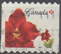 CANADA  N°2324__OBL VOIR SCAN