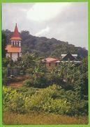GUYANE FRANCAISE - ROURA - Guyane