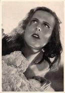 Leni Riefenstahl - Photographie