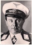 Aviation - Aviateur Général Ernst Udet - 1939-45