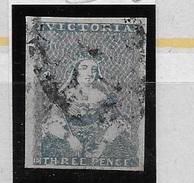 Victoria 3B - Great Britain (former Colonies & Protectorates)