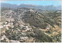 06. Gf. SAINT-PAUL-DE-VENCE. Domaine Le Piol. 11 - Saint-Paul