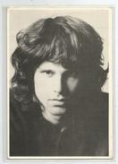 Autographe Jim Morrison - Autographes