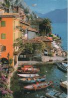 Italien - Limone - Lago Di Garda - 2012 - Brescia