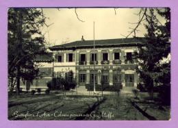 Buttigliera D'Asti - Colonia Permanente G. Maffei - Asti