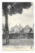 DOL De BRETAGNE  (cpa 35)   Le Quingo  -   - L 1 - Dol De Bretagne