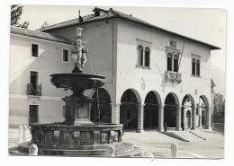 VITTORIO VENETO MUSEO DELLA BATTAGLIA   VIAGGIATA FG - Treviso