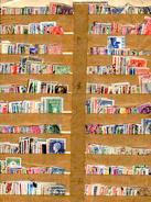 54672 Divers Pays D'Europe Et Colonies Avant 1940  Tous Différents   JOLI Pas Cher      Nederland Italia Sarre......... - Lots & Kiloware (mixtures) - Max. 999 Stamps