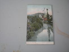 Gruss Aus Hochenegg Vojnik - Slovenië