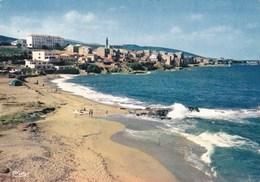 PROPRIANO LA PLAGE (dil257) - Corse