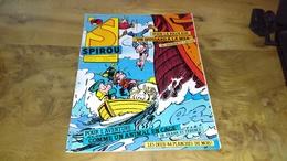 96/ SPIROU N° 2393 - Spirou Magazine