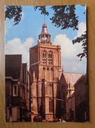 Poperinge, Sint Bertinuskerk --> Onbeschreven