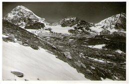 B 612 -  Sport Alpinismo  Rifugi - Alpinisme