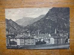 Bozen - Bolzano (Bozen)