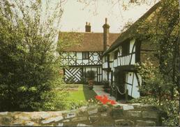 Lythe Hill Hotel - Royaume-Uni