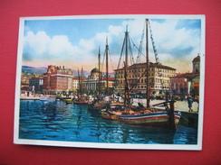 A.M.G.V.G.Trieste - Trieste