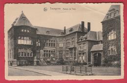 Trazegnies - Maison De Tous ( Voir Verso ) - Courcelles